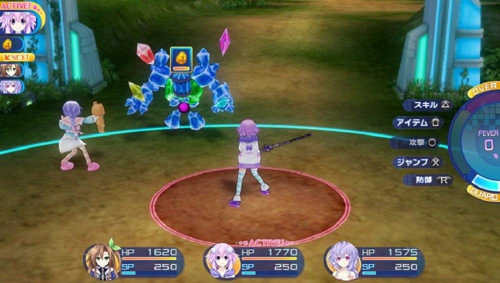 https://www.segalization.com/wp-content/uploads/2015/08/Neptunia-VS-Seha-Hard-Girls-Battle-Gameplay-1.jpg