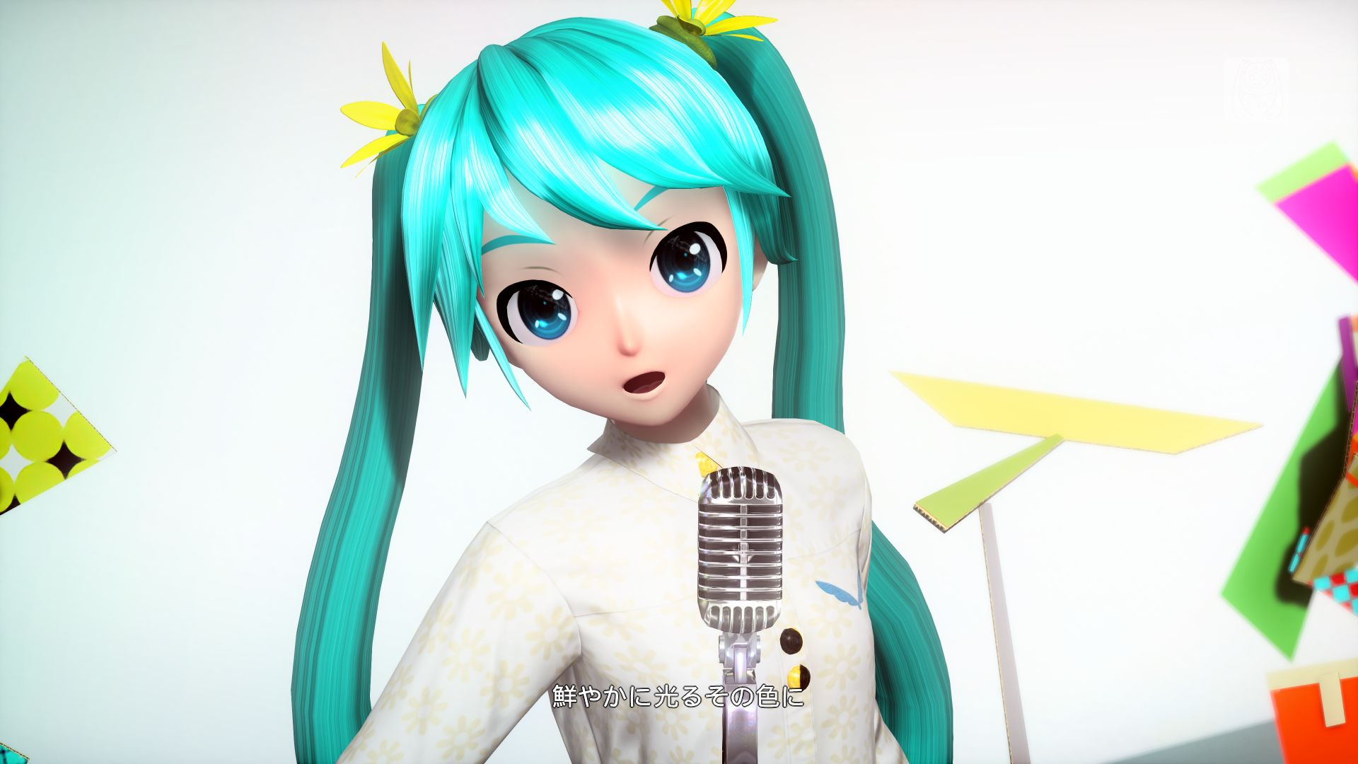 Hatsune miku project diva future tone will receive a 2nd dlc pack in japan including 4 songs - Hatsune miku project diva ...